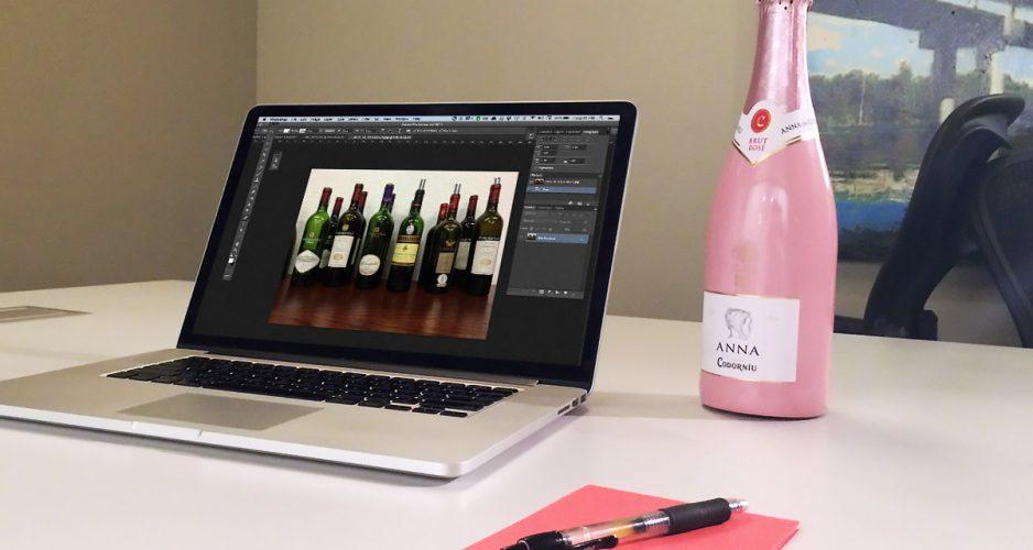 Buying Wine Online