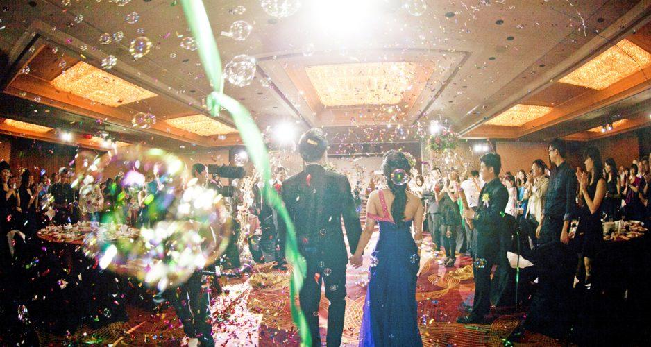 selecting-wedding-photographer